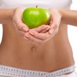 【食生活改善②】そもそもなぜ太るのか?学んでおきたい基礎代謝について。