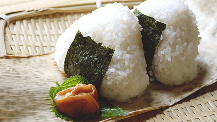 【食生活改善①】三大栄養素とは?短時間で学ぶ!食事の基礎知識。