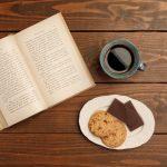Kindleでお得なセール開催中!おすすめ本9選【電子書籍】