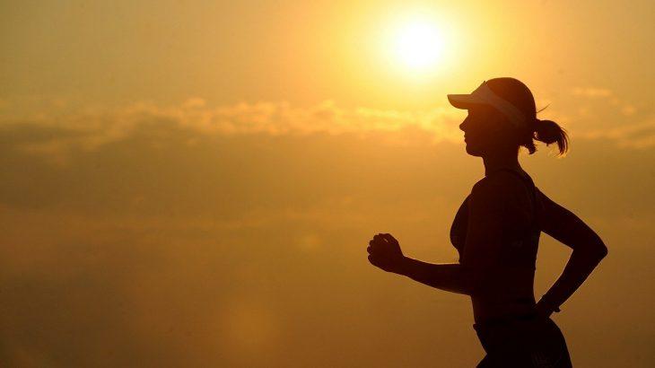 【20代から健康を考える】身体を若い時期から整えるためのサプリメント4種
