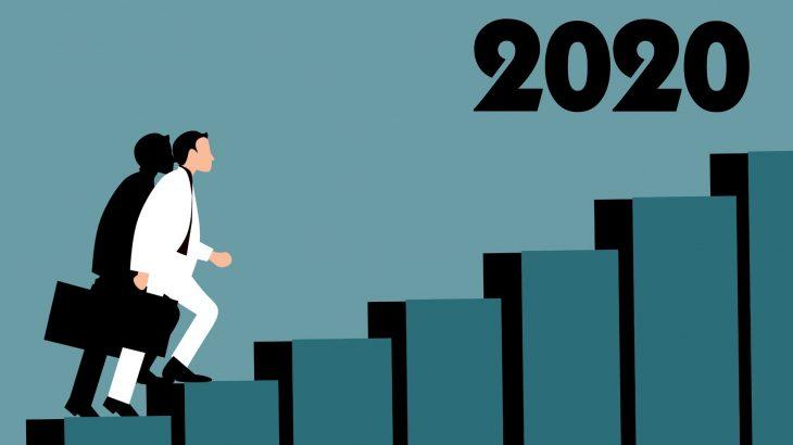 【2020年まとめ】30代社会人が選ぶ人生を変えたおすすめ本厳選6冊をご紹介!